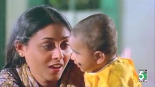 Sorname Sorkame Songs | Sakalakala Samanthi | Saranya
