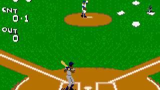 Sports Illustrated Championship Football & Baseball  ~ Sega Game Gear