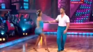 видео Видео с танцором карпов андрей