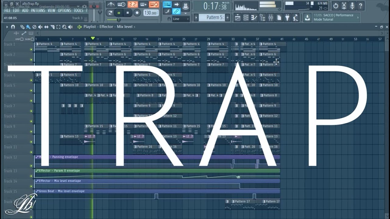 download fl studio project files free