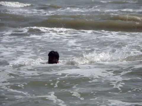 Velankanni Beach - You...