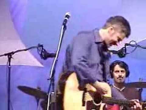 Paul Baloche - Praise Adonai - Live in Northern Calif. 2002