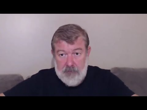 Мальцев: Гундяев кагэбист, Медведев преступник