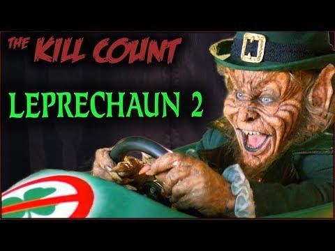 leprechaun 2 full movie free download