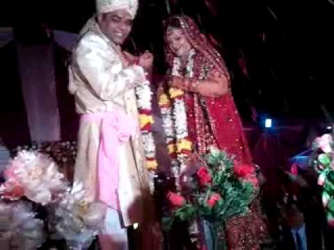 Sidharth Marriage - YouTube