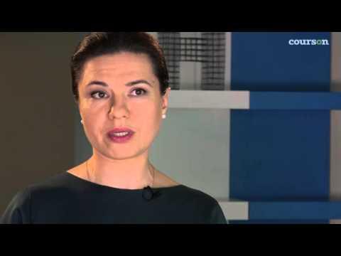 Навыки руководителя 3.0  Ирина Рыженкова   Courson   Курсон   Онлайн видеокурс