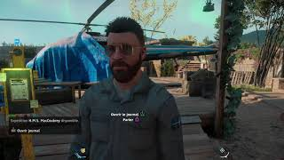 Far Cry New Dawn Episode 5