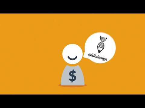 Freelance Web Designer | Ecommerce | Hong Kong | China