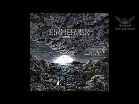 Einherjer - Norrøne Spor (Full Album) mp3
