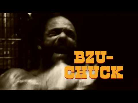 Bzu Chuck