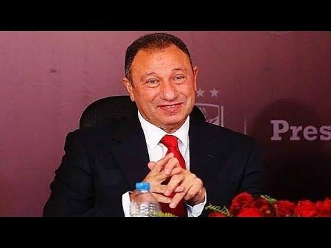 أهم 5 أخبار للنادى الأهلى صباح الجمعة 22-2-2019