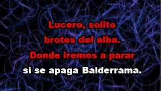 Valderrama.avi El Chaqueno Palavacino