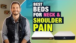 hqdefault - Best Mattress For Back Pain And Neck