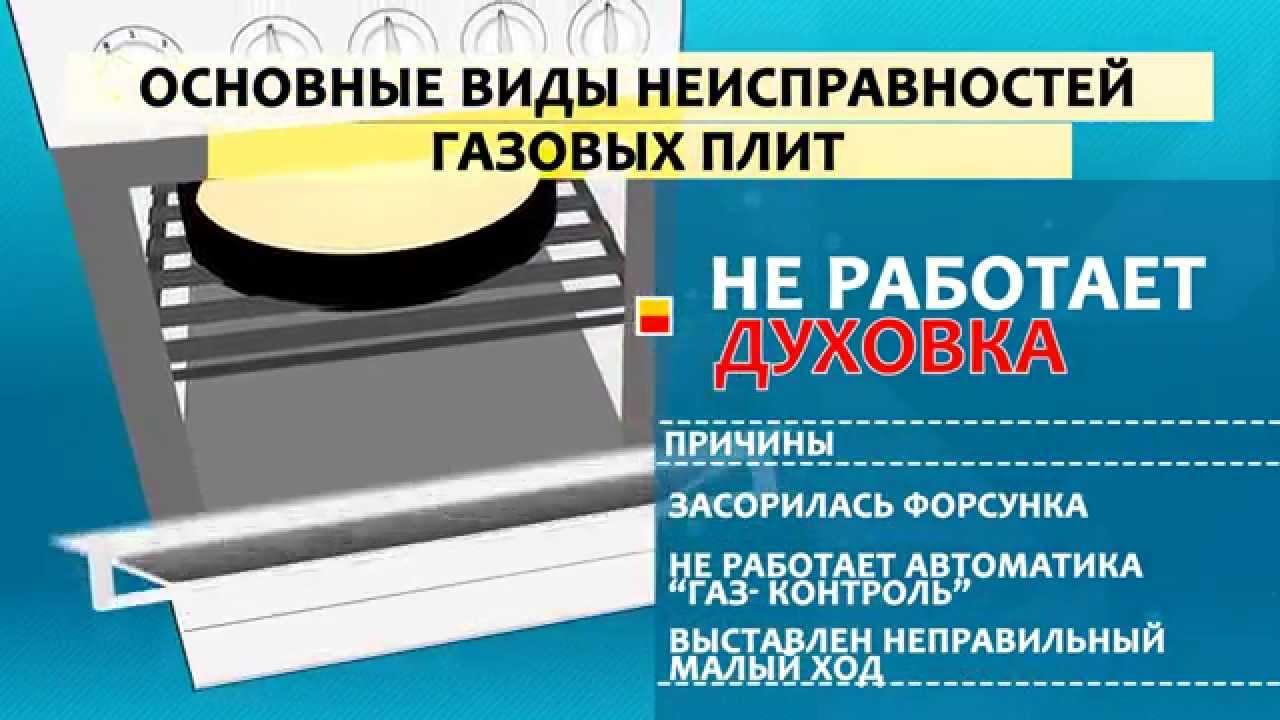 Заказать духовой шкаф в москве и регионах. Современные модели от fornelli, более 800 точек продаж по всей россии, год гарантийного сервиса в авторизованных центрах. Подробнее fornelli. Ru.