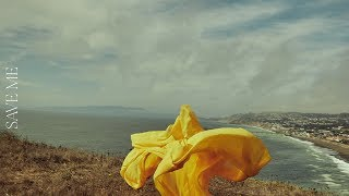 bryan-katie-torwalt-save-me-lyric-