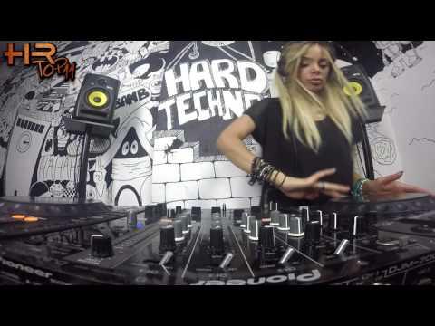 HRtop11 by Joanna Coelho - [Videoset #04]