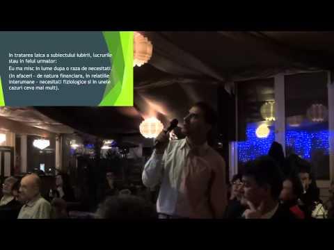 Ioan Popa - Ecuatia iubirii 5MS