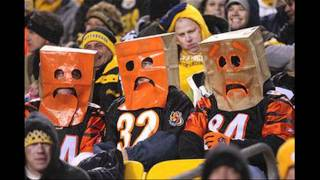 The Truth About Bengals Ownership - 2011 (C2K)