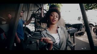 """MISS AUDY """"GUETTO"""" ARIEL SHENEY (remix)"""