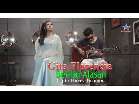 gita-florencia---thousands-of-reasons-[official]