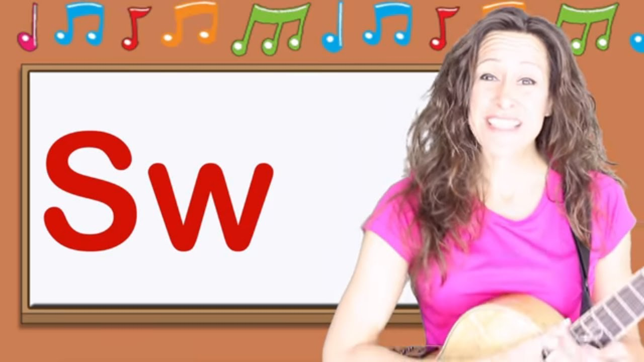 Download Learn to Read | Phonics for Kids | English Blending Words Sw | Patty Shukla