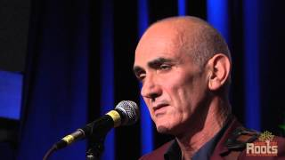 "Paul Kelly ""If I Could Start Today Again"""
