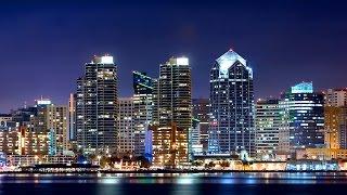 Калифорния, Соединенные Штаты Америки, фильм для иммигрантов и студентов(Фильм о городах Соединенных Штатов Америки для студентов, профессиональных и бизнес иммигрантов, Калифорн..., 2015-09-19T18:50:08.000Z)