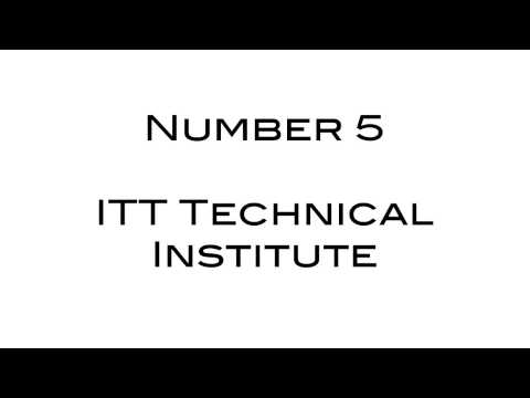 trade-schools-boston---the-chicago-school-reviews
