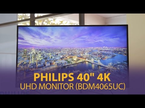 how to set up philips insight wireless monitor m100 b120 doovi. Black Bedroom Furniture Sets. Home Design Ideas