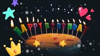 Kata ucapan selamat ulang tahun terkeren