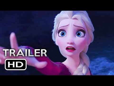 Playlist Animation Movies