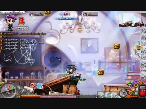 idgunny.zing.vn the VietNamese game