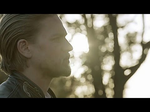 Sons of Anarchy // Make it Rain (SOA) by Ed Sheeran Clip - [HD] on Fx ®©™