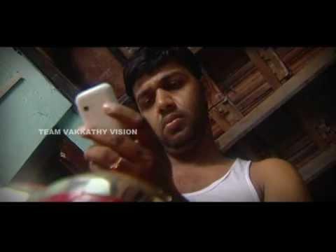 Kannerilla Karayaan- Saleem Kodathur super Hit album : Avalum Njanum