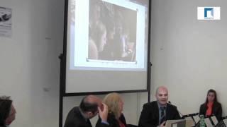 Voglio Vivere Così. La social media strategy per il turismo in Toscana