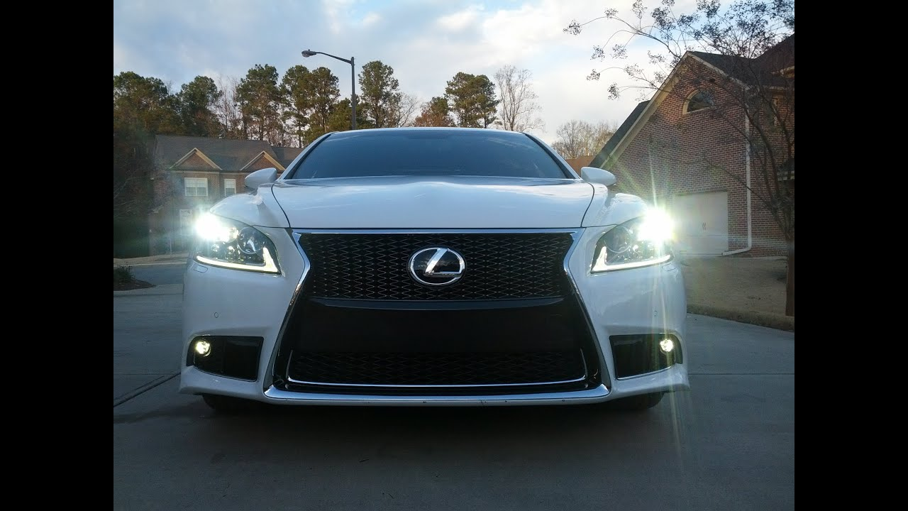 for lexus ls your area sale cargurus in