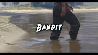 Juice Wrld Bandit.mp3