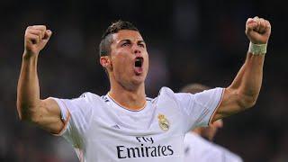 Cristiano Ronaldo ► Ginza ◄ ||HD|| 1080p by Corry CR7