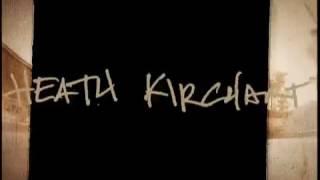 Heath Kirchart: Emerica Stay Gold (DVD Easter egg)