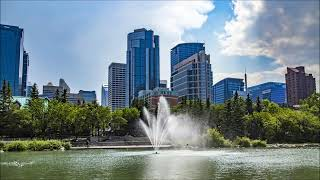 5 Amazing Reasons Why You Should Visit Calgary This Year