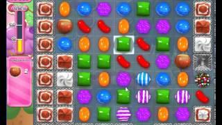 Candy Crush Saga Level 964 CE