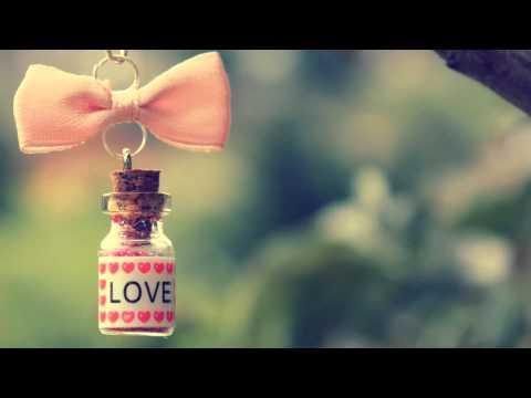 And I Love You So - Emi Fujita