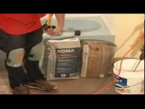 Floor Tile Mortar Part 1 Types Of Mortar For Floor Youtube