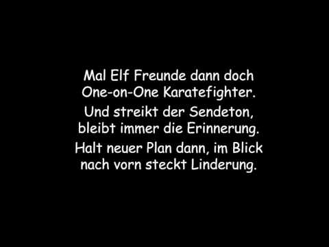 Mark Forster   Sowieso s