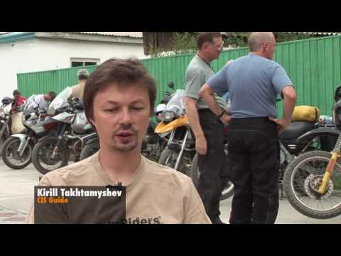 globe riders   silk road adventure грузия и др 2c