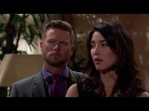 Watch The Bold and the Beautiful Online
