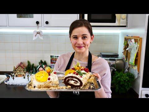 Готовим Праздничный Обед всем миром | Прямой Эфир