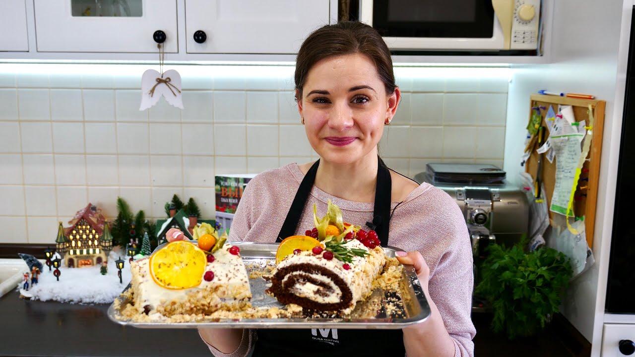 Готовим Праздничный Обед всем миром   Прямой Эфир