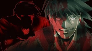 Gambar cover Drifters ~ AMV ~ Blood