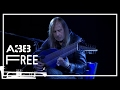 Jozef Van Wissem The Mystery Of Heaven Live 2016 A38 Free mp3